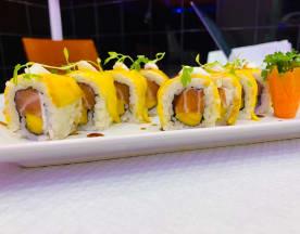 California Sushi & Grill, Lisboa