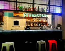 MOOD & sushi Fusion Bar, Porto Torres