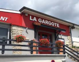 La Gargote, Verdun