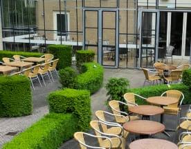 Grand Café de Snor, 's-Heerenberg