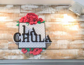 La Chula, Madrid