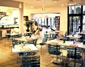 Le Belico Restaurant, Pertuis
