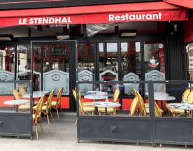 Le Stendhal, Clichy
