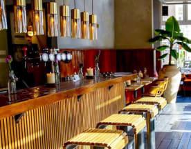 Restaurant Loca, Arnhem