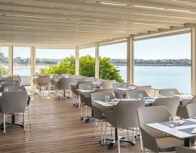 Café Barrière - Casino Barrière La Rochelle, La Rochelle