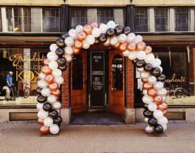 Grandcafe De Oude Kijk, Groningen