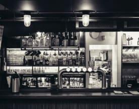 Sot Bar og Burger, Trondheim