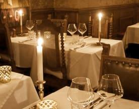 Restaurang Piast, Stockholm