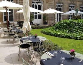 202 Rivoli - Restaurant & Terrasse, Paris