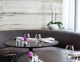Alan Geaam Restaurant, Paris