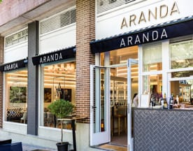 Aranda Madrid, Madrid