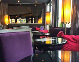 Le Café du Théâtre, Boulogne-Billancourt