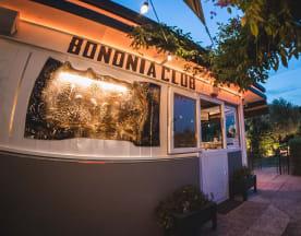 Bononia Club, Bologna