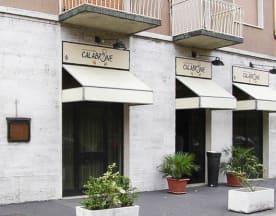 Calabrone 2, Milano