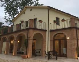 John's Restaurant, Todi