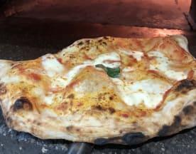 Bruner Pizza & Gourmet, Carditello