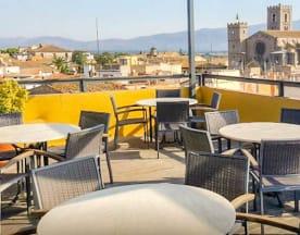 Hotel Canet, Castelló d'Empúries
