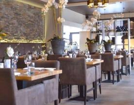 Fletcher Hotel-Restaurant Het Veluwse Bos, Beekbergen