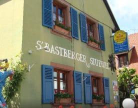 S'Bastberger-Stuewel, Bouxwiller