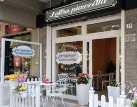 L'Altra Piazzetta, Ladispoli