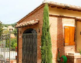 Il Fornacino Osteria, Guazzino