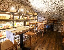 Mercato Pompeiano - Restaurant, Pompei