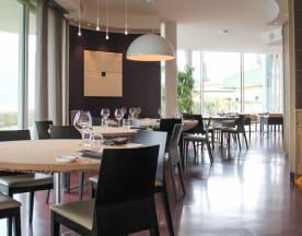Nò-do Restaurant, Paratico