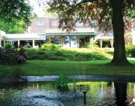 Fletcher Hotel-Restaurant Paasberg, Lochem