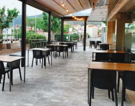 Tramonto Food&Drinks, La Garriga