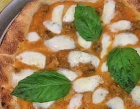 Pizzeria La Vera Tradizione, Sant'Anastasia