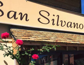 San Silvano2, Ivry-la-Bataille