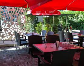 Café Cult, Genève