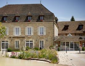 Le Montrachet, Puligny-Montrachet