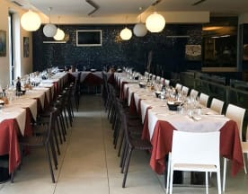 Cafè Groove Restaurant, Figline e Incisa Valdarno