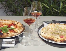 Elementi - Cocktail & Pizza, Barberino di Mugello