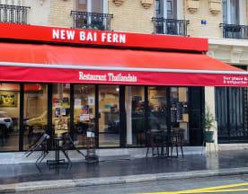 New Bai Fern, Paris