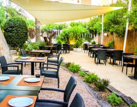 Puerto Madero Grill&Drinks, Alicante