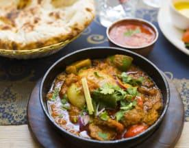 Curry Nam Nam Höganäs, Höganäs