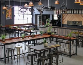 Future Mountain Brewing and Blending, Preston (VIC)