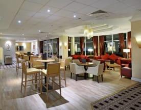 Seasons Restaurant @ Hilton Maidstone, Maidstone
