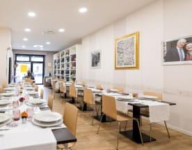 Enoteca Da Gatto con Cucina, Milano