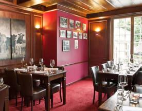 Butcher's American Steakhouse, Hamburg