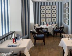 Medinis Restaurant, Bad Doberan