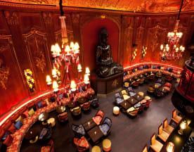 Buddha-Bar Monte-Carlo, Monaco-Ville