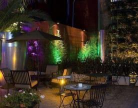Raffaella Bar & Lounge, Buenos Aires