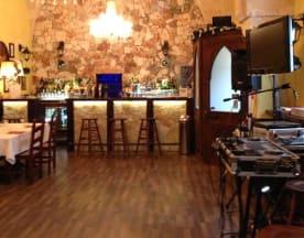 St Ermin's Ristopub-Pizzeria, Francavilla Fontana