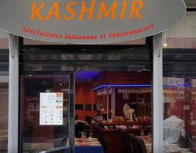 Kashmir, Limoges