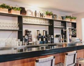 Lafita Restaurante, Madrid