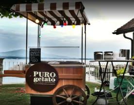 PUROgusto - PUROgelato, Thônex