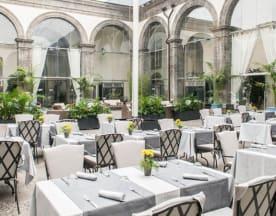 La Cucina by Palazzo Caracciolo - MGallery, Napoli